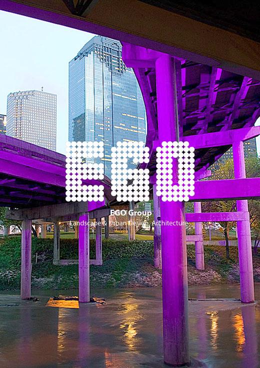 EGO Brochure