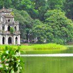 3-hoan-kiem-lake-ngoc-son-temple-hanoi