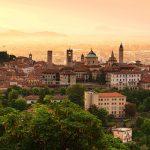 sunrise-in-bergamo-lombardia-italy