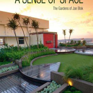 A Sense of Space