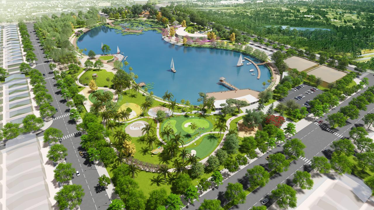 DN01-thiết kế công viên-egolandscape