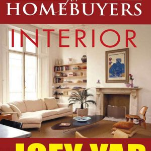 FengShui Home Buyers Interior / Phong thủy nội thất