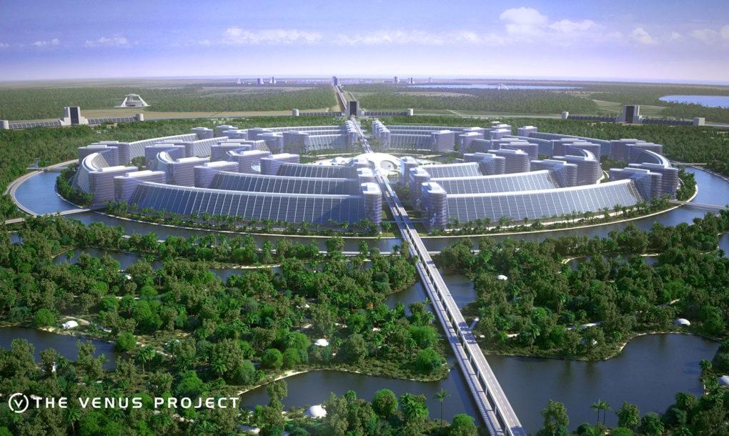 The-Venus-Project-egolandscape