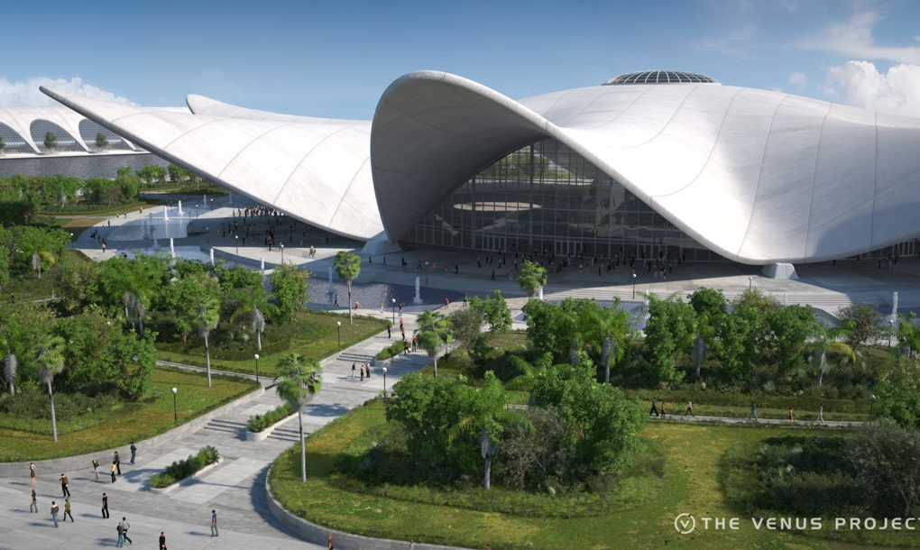The-Venus-Project-Architecture-1-1020x610
