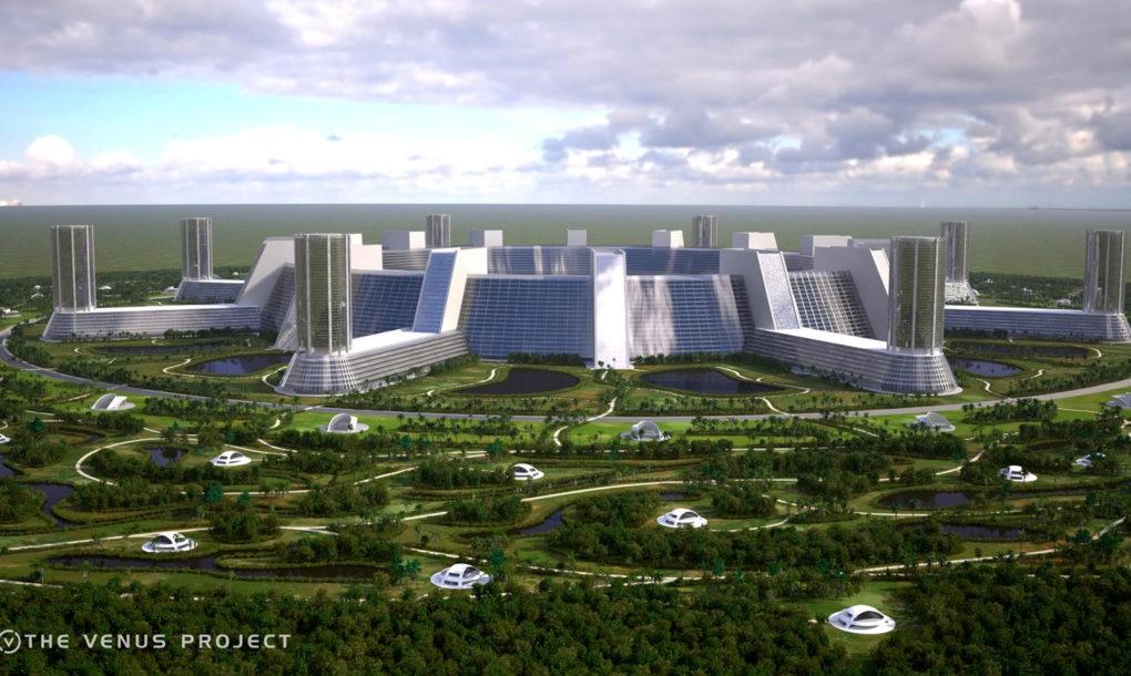 The-Venus-Project-City-egolandscape.vn