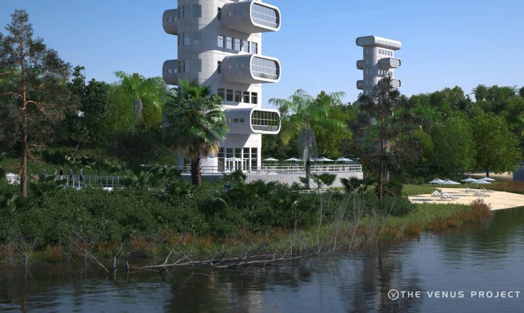 The-Venus-Project-Design-1020x610
