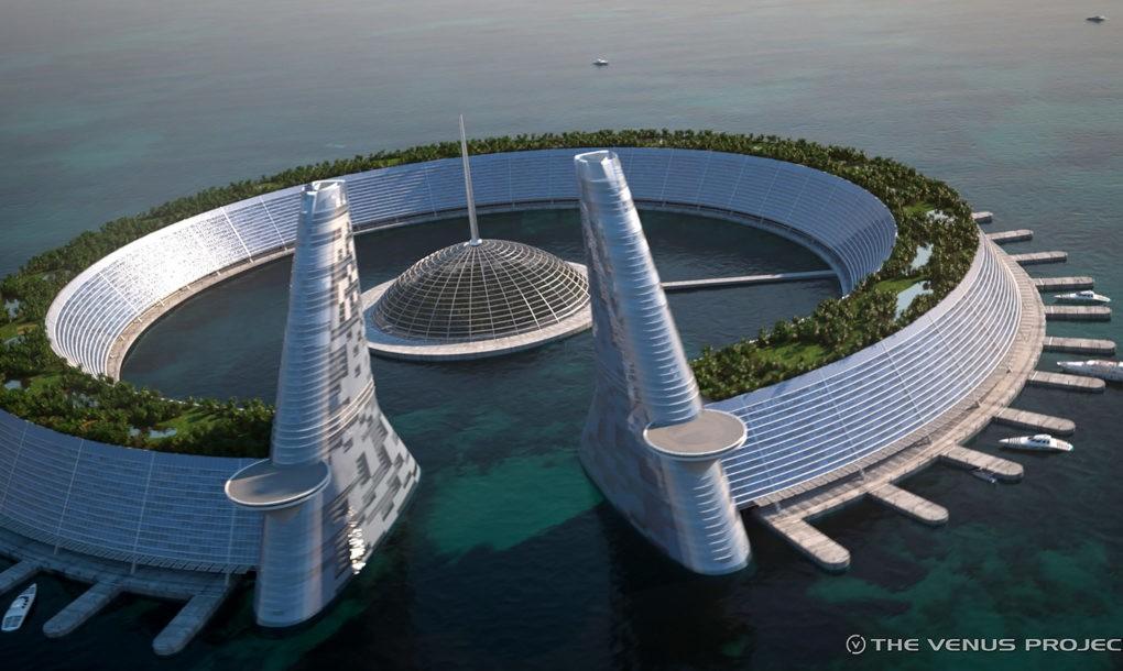 The-Venus-Project-Water- egolandscape