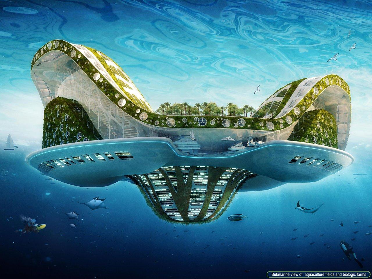 EGO landscape-vincent_callebaut_lilypads_1_s