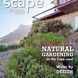 Landscape design and garden magazine 2014 autumn / Tạp chí thiết kế cảnh quan và sân vườn: mùa thu 2014