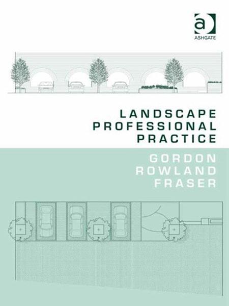 Landscape Professional Practice / Quy trình thực hiện dự án cảnh quan trong thực tế