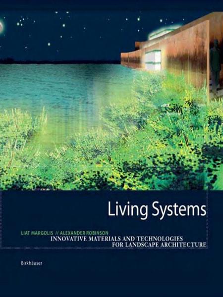 Living Systems / Hệ sinh thái cảnh quan