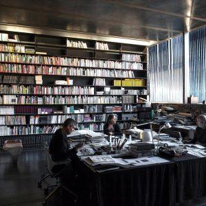 sách kiến trúc cảnh quan - tất cả