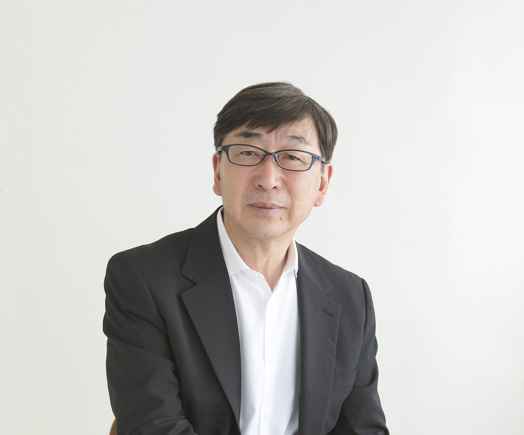 toyo-ito-portrait