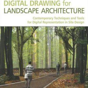 Top 10 những cuốn sách thiết kế dành cho kiến trúc sư cảnh quan (Phần 2)