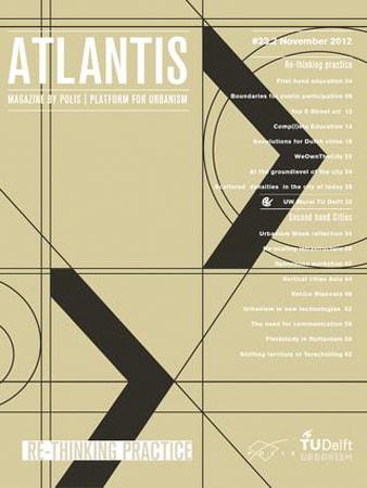 Atlantis: Re-thinking Practice