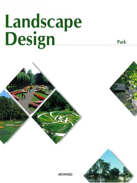 Landscape Design Park / Thiết kế cảnh quan công viên