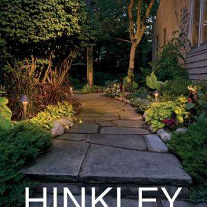 Hinkley Landscape Lighting 2014 / Tạp chí chiếu sáng cảnh quan Hinkley 2014