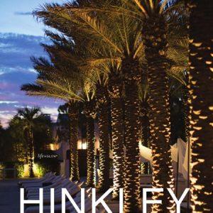Hinkley Landscape Lighting 2015 / Tạp chí chiếu sáng cảnh quan Hinkley 2015