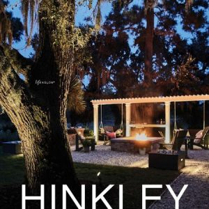 Hinkley – 2014 Performance with Style