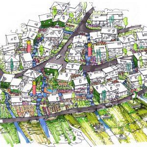 Armutlu Urban Gardening
