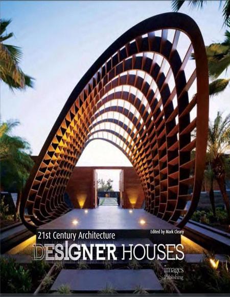 21st Century architecture designer houses| Nhà của các KTS thế kỷ 21