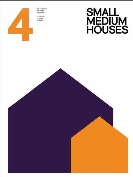 Small medium house 4| Mẫu thiết kế nhà nhỏ 4