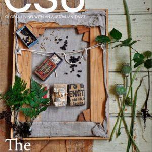 Est – The Garden Issue