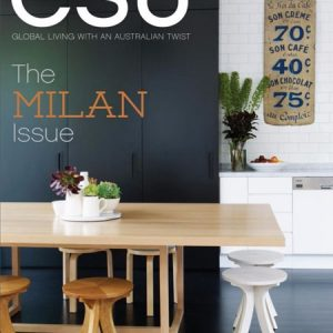 Est – The Milan Issue