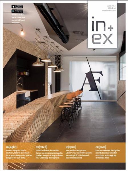 Inex June 2017