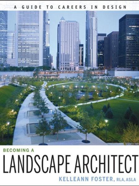 Becoming a landscape architect min