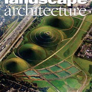 Landscape Architecture 05/2009
