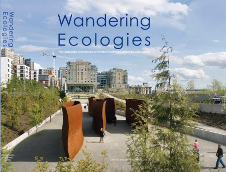 Wandering Ecologies