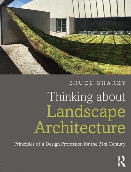 Thinking about Landscape Architecture - Tư duy Kiến trúc cảnh quan - EGO Landscape
