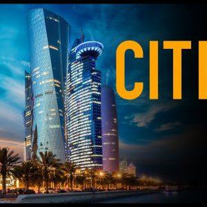 Tại sao những thành phố tồn tại, và điều gì làm cho chúng phát triển?