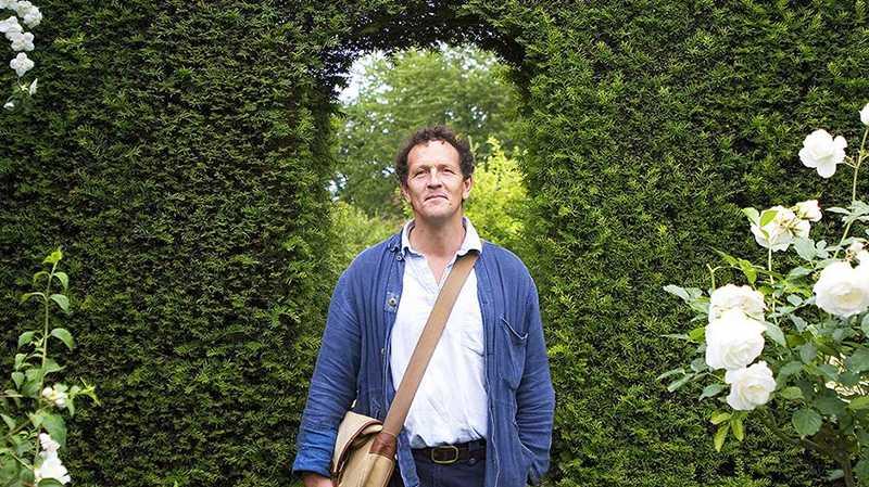 Part 2 – Australia and New Zealand: Around the World in 80 Gardens Ep02 / 80 Khu vườn vòng quanh thế giới phần 2