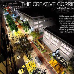 How Can Landscape Architects Aid the Transportation Planning Process / Kiến trúc sư cảnh quan quy hoạch giao thông như thế nào
