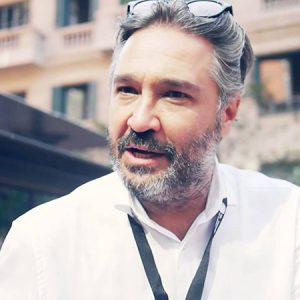 Landezine Interview: Martin Rein Cano