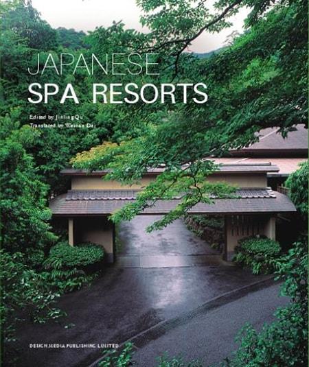 Japanese Spa and Resorts
