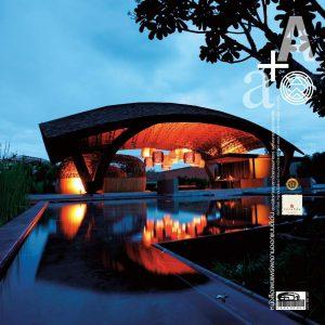 The Veranda Chiang Mai-the High Resort