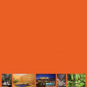 Akshay Kaul And Associates Landscape Architecture