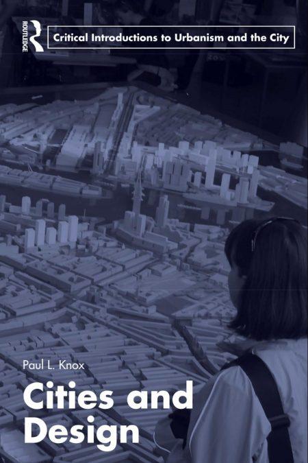 City and Design