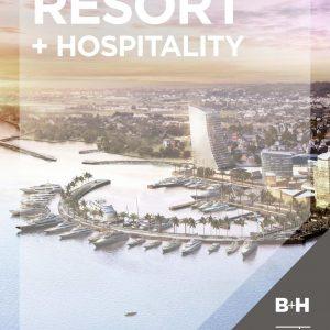 Resort+Hospitality