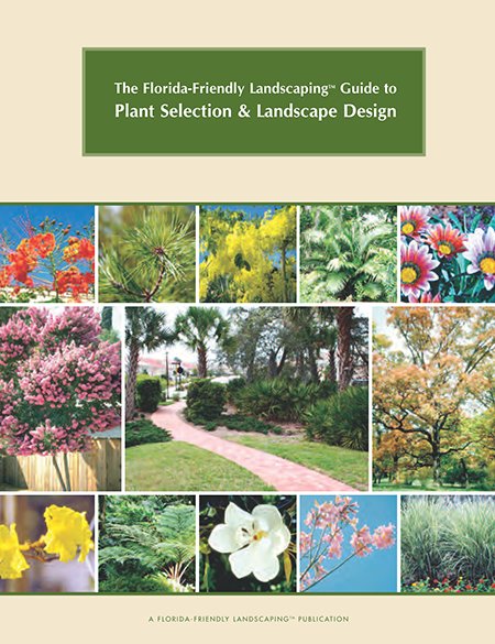 Plant Selection and Landscape Design
