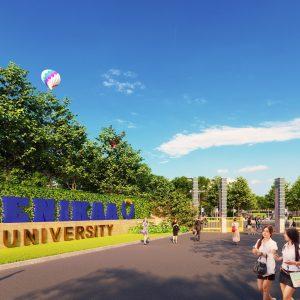 Phenikaa University