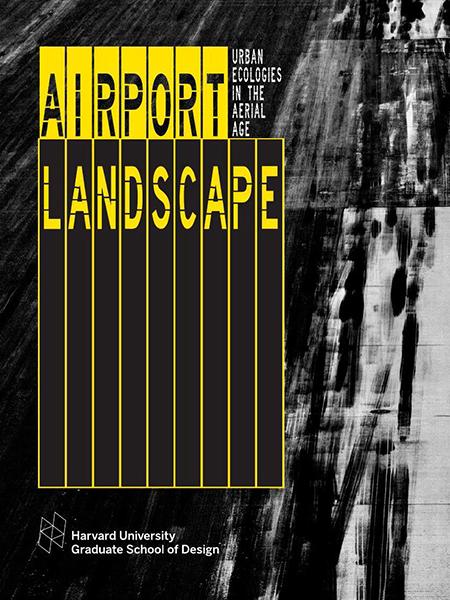 Airport Landscape