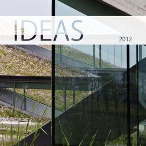 Idea 2012