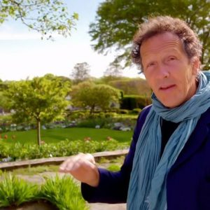 Monty Don's american gardens series 1 episode 02